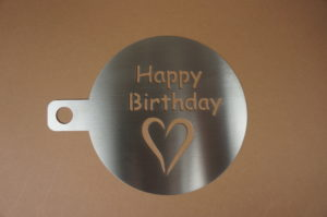 meine-kaffeeschablone_Happy_Birthday