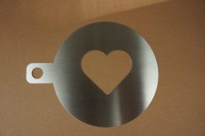 meine-kaffeeschablone_Herz