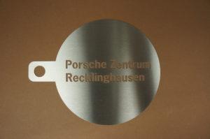 meine-kaffeeschablone_Porsche_Zentrum_Recklinghausen