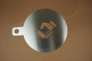 meine-kaffeeschablone_skidata3