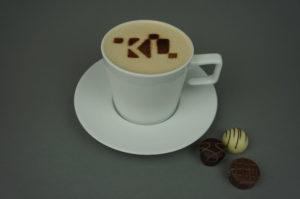 Cappuccino_Schablone_KL