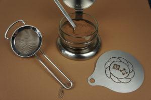 Kaffeeschablone_Anwendung1