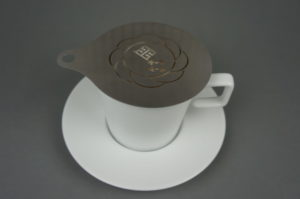 Kaffeeschablone_Anwendung2