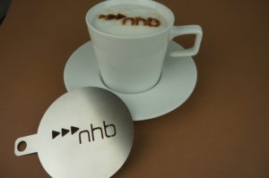 Cappuccino_Schablone_nhb_3