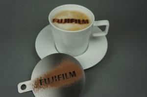 cappuccino_schablone_fujifilm_2