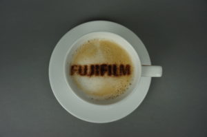 kaffeeschablone_fujifilm3