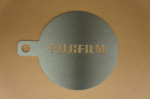 meine kaffeeschablone fujifilm_1