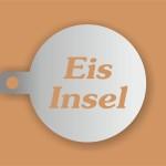 MS_Eis-Insel_Bitmap_2