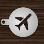 meine_kaffeeschablone_airport_wien