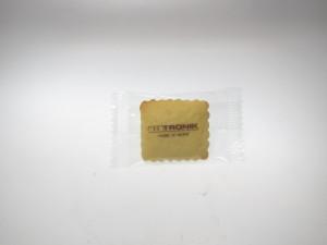 meine-kaffeeschablone_logo-kekse_metronik