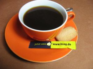 Zuckersticks von meine-kaffeeschablone.de